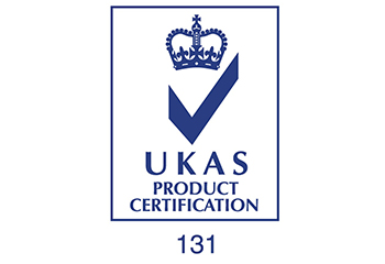 UKAS-Product-Certification-131