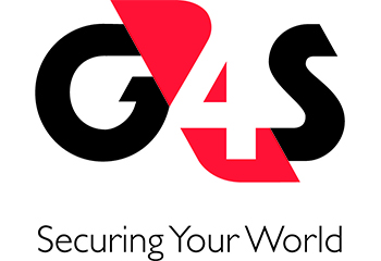 G4S Securing your world